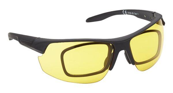 Frands Jensen 2125 02S  - Solbrille