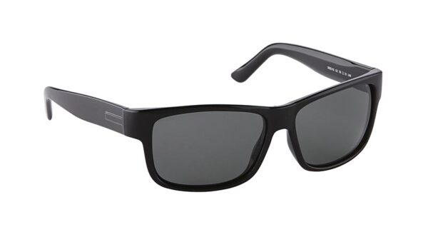 Bluepoint 5000 01S  - Solbrille