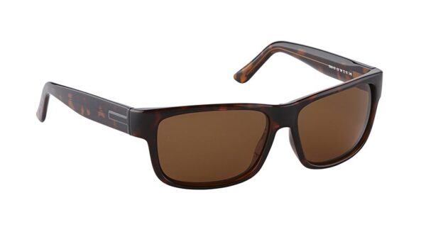 Bluepoint 5000 02S  - Solbrille