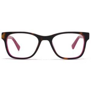 Essilor HKS001 PNK Pink