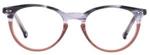 Monkeyglasses Berlin 061 Brown/Grey
