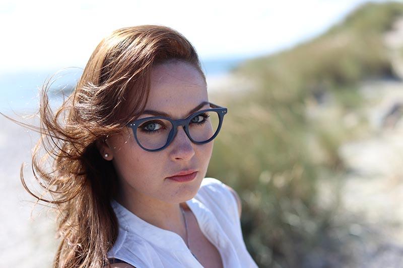 enkeltstyrkebriller monkeyglasses