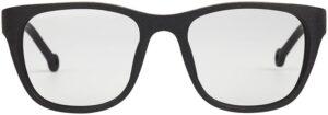 Monkeyglasses Cannes 45 Black