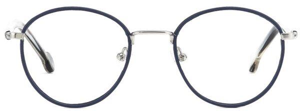 Monkeyglasses Lacy 11P Blå
