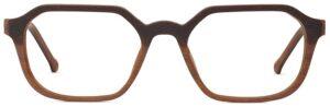 Monkeyglasses Lemvig 30 Brown