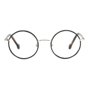 Monkeyglasses Lille 41 Black