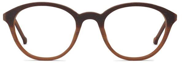 Monkeyglasses Lydia 30 Brown