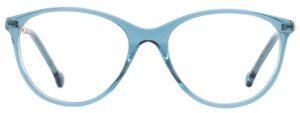 Monkeyglasses Olsen 012 Blue Crystal