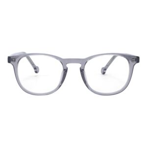 Monkeyglasses Paris 02 Grey
