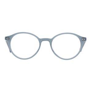 Monkeyglasses Pax 12 Blue