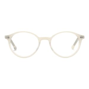 Monkeyglasses Pax 2 White