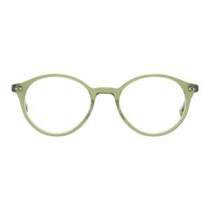 Monkeyglasses Pax 22 Green
