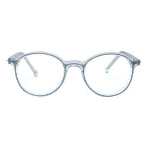 Monkeyglasses Pepper 12 Blue