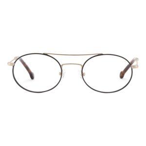 Monkeyglasses Percy 45 Black/Gold