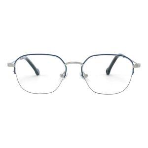 Monkeyglasses Rome 95