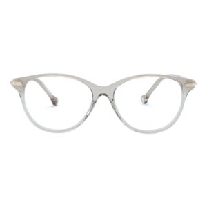 Monkeyglasses Rosa 25 green