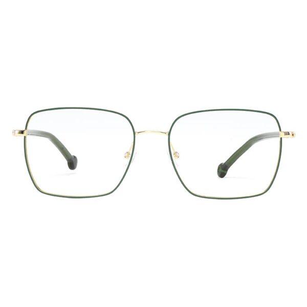 Monkeyglasses Spencer 24 Green