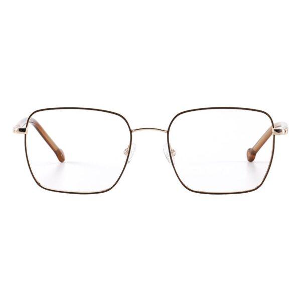 Monkeyglasses Spencer 36 Brown