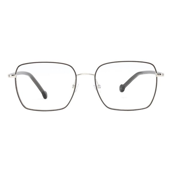 Monkeyglasses Spencer 46 Grey