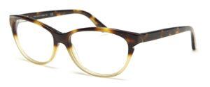 Scandinavian Eyewear 6786 210 Meleret