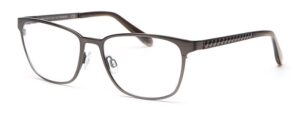Scandinavian Eyewear 6803 200 Brun