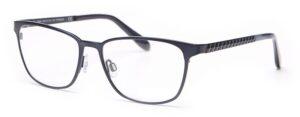 Scandinavian Eyewear 6803 403 Blå