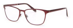 Scandinavian Eyewear 6803 615 Rød
