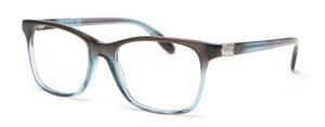 Scandinavian Eyewear 6804 440 Blå