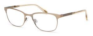 Scandinavian Eyewear 6809 712 Guld