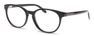 Scandinavian Eyewear 6811 001 Sort