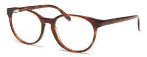 Scandinavian Eyewear 6811 214 Beleret