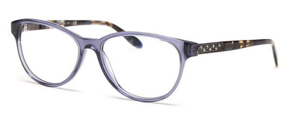 Scandinavian Eyewear 6831 424 Lilla