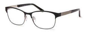 Scandinavian Eyewear 2711 HARSYRA 001