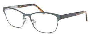 Scandinavian Eyewear 2711 HARSYRA 315