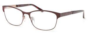Scandinavian Eyewear 2711 HARSYRA 615