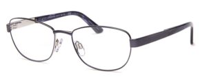 Scandinavian Eyewear 2712 GRYNING 660