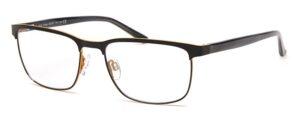 Scandinavian Eyewear 2716 FASAN 001