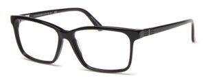 Scandinavian Eyewear 2717 SOLIMMER 001