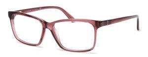 Scandinavian Eyewear 2717 SOLIMMER 603