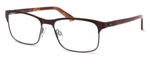 Scandinavian Eyewear 2725 RAPS 210