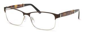 Scandinavian Eyewear 2734 PENDEL 200