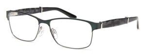Scandinavian Eyewear 2734 PENDEL 324