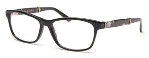 Scandinavian Eyewear 2735 RING 001