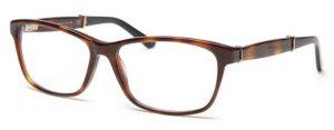 Scandinavian Eyewear 2735 RING 214