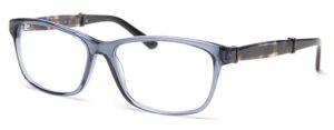 Scandinavian Eyewear 2735 RING 424