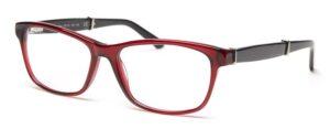 Scandinavian Eyewear 2735 RING 615