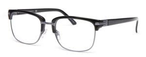 Scandinavian Eyewear 2738 URVERK 001