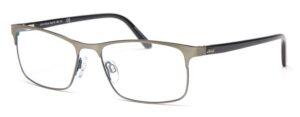 Scandinavian Eyewear 2741 HYVLA 033