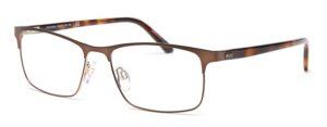 Scandinavian Eyewear 2741 HYVLA 210