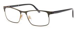 Scandinavian Eyewear 2741 HYVLA 315